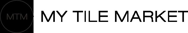 My Tile Market